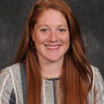 Ashley Franklin, MD