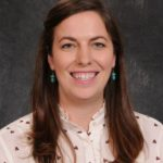 Bethany Richards, MD