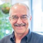 Robert McAlister, MD