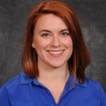 Chelsea Campbell, MD