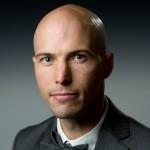 Jonathan Frazier, DO