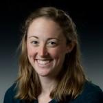 Corina Hopkins-Vacca, MD