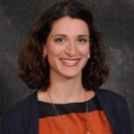 Mackenzie Reminger-Carpenter, MD