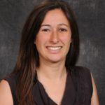 Patricia Siza, MD