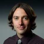 David Penn, MD