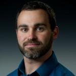 David Silbergeld, MD