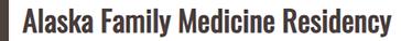 Alaska Family Medicine Residency